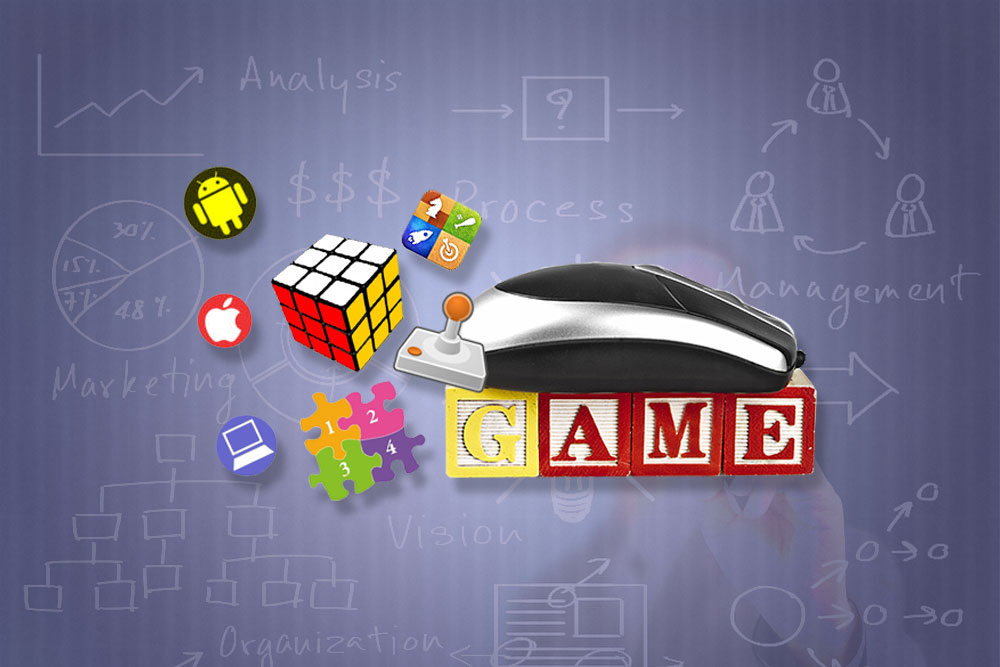 Image result for game based learning
